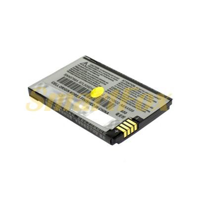 Аккумулятор A-Class Motorola BT50