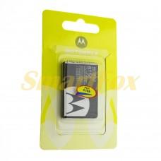 Аккумулятор A-Class Motorola C168