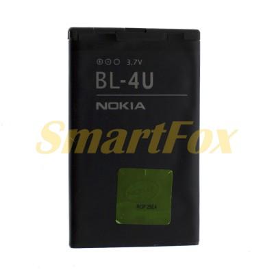 Аккумулятор A-Class Nokia BL-4U
