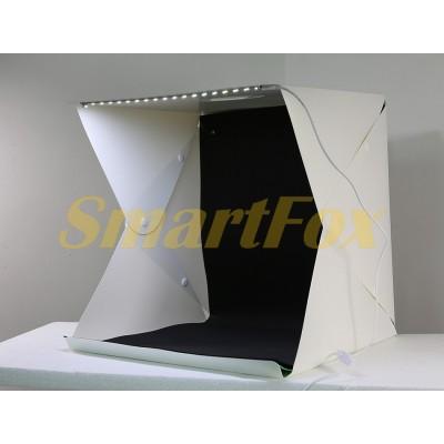 Лайтбокс (lightbox) (40*40*40)