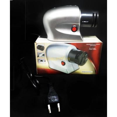 Точилка электрическая ST303 MULTIPURPOSE SHARPENER