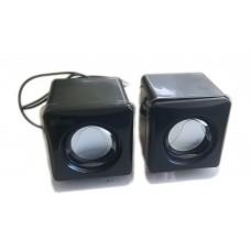 Колонки для PC E-104