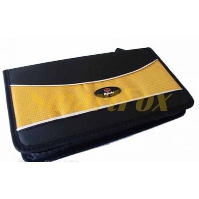 Сумка для дисков CD-holder 4080