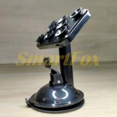 Автомобильный универсальный держатель WF-020
