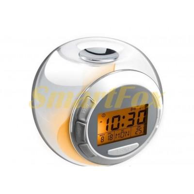 Часы настольные 2092 (502)