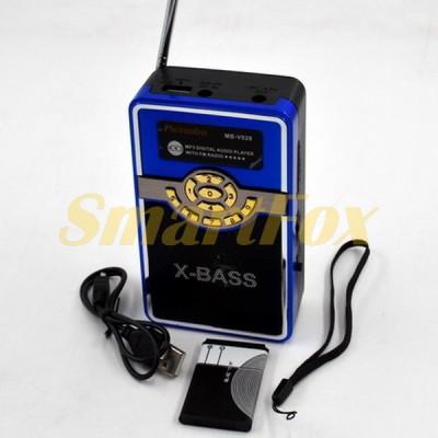 Радиоприемник с USB MB-V028