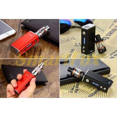 Электронная сигарета Smok R40 KIT