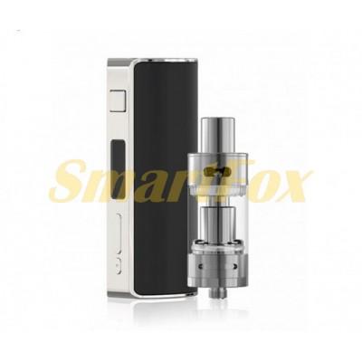 Электронная сигарета Eleaf iStick TC 60W в комплекте с клиромайзером (без аккумулятора)