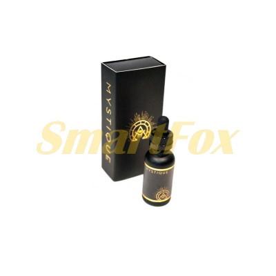 Жидкость для электронных сигарет MYSTIQUE 30мл