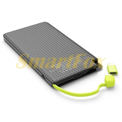 УМБ (Power Bank) Pineng PN-951 10000mAh