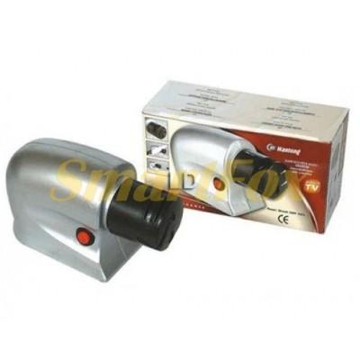 Точилка электрическая для ножей и ножниц SL-285
