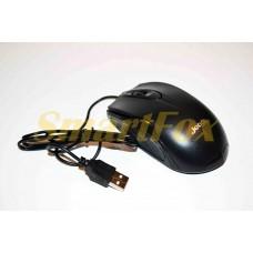 Мышь проводная Jedel M11