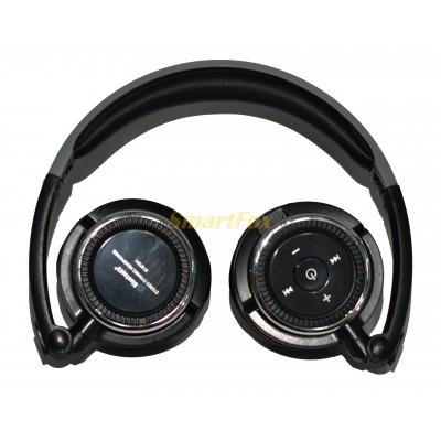 Наушники беспрвоодные Bluetooth AT-BT811