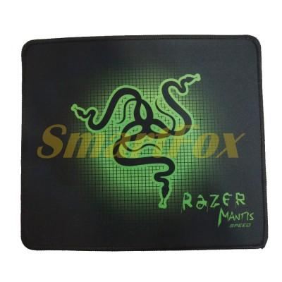 Коврик для мышки H-8 Razer (29х25 см)