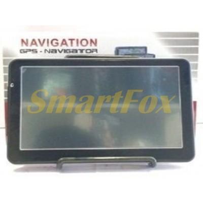 Навигатор GPS D771 256 МБ Multitouch