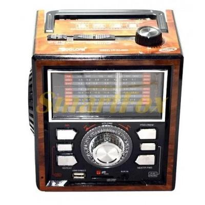 Радиоприемник с USB GOLON RX-9300