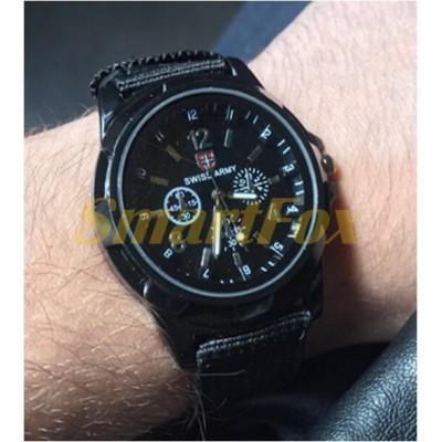Часы наручные SL-518 Swiss