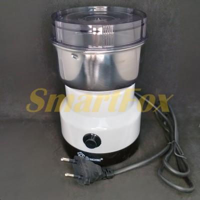 Кофемолка электрическая Domotec MS-1106