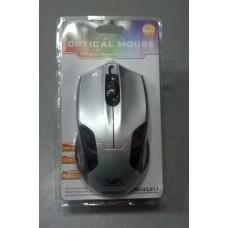 Мышь проводная FC-3018