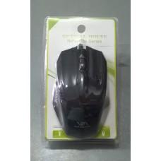 Мышь проводная FC-5190