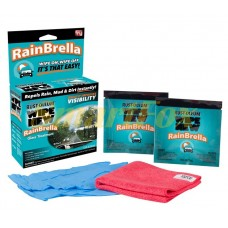 Антизапотеватель Rain brella