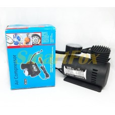Автомобильный компрессор Air compressor