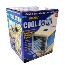 Настольный кондиционер Cool Down 1034
