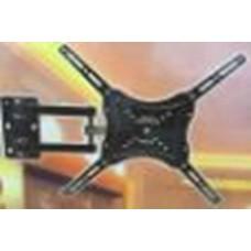 Кронштейн для телевизора HDL-117B (14