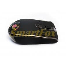 Мышь беспроводная MA-MTW09