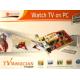 Приставка телевизионная внутренняя PCI TV-228 F