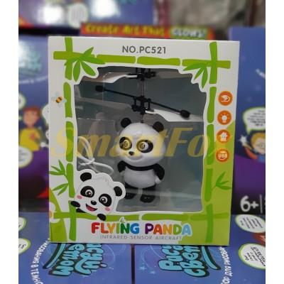 Детская индукционная летающая игрушка SL-PC521