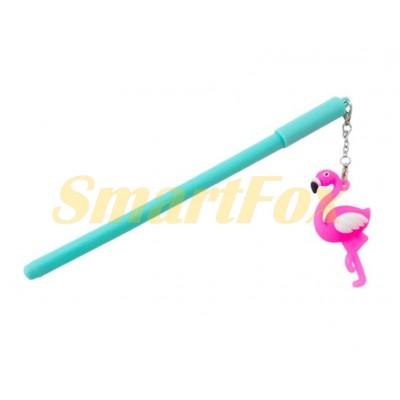 Ручка гелевая подарочная SL-10991 (продажа только упаковкой 24 шт., цена за 1 шт.)