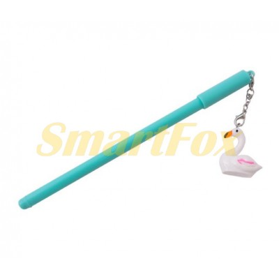 Ручка гелевая подарочная SL-10670 (продажа только упаковкой 24 шт., цена за 1 шт.)