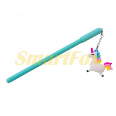 Ручка гелевая подарочная SL-10996 (продажа только упаковкой 24 шт., цена за 1 шт.)