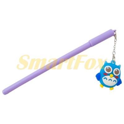 Ручка гелевая подарочная SL-10994 (продажа только упаковкой 24 шт., цена за 1 шт.)