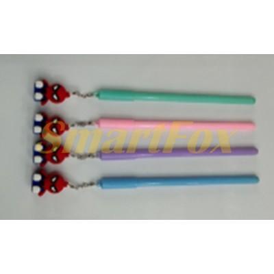 Ручка гелевая подарочная SL-11057 (продажа только упаковкой 24 шт., цена за 1 шт.)