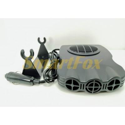 Автомобильный обогреватель SL-530-6
