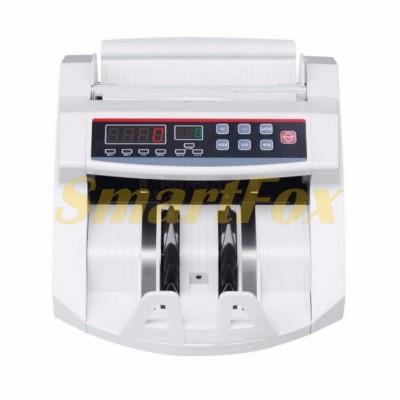 Машинка для подсчета денег SL-2089