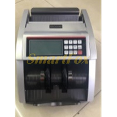 Машинка для подсчета денег SL-5100