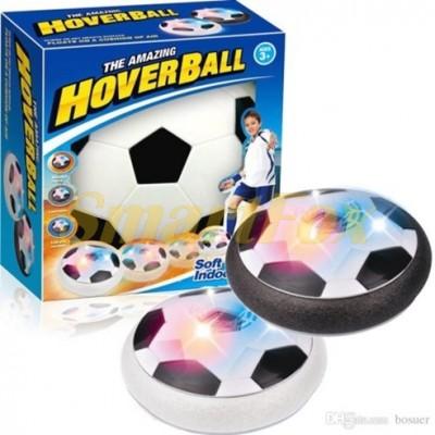 Игровой мяч HOVER BALL