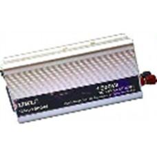 Инвертор 12V/AC 220V UKC SAA- 1500W