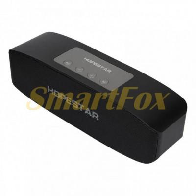 Портативная колонка Bluetooth HOPESTAR H11