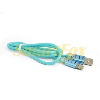 Кабель USB/TYPE-C ART-146