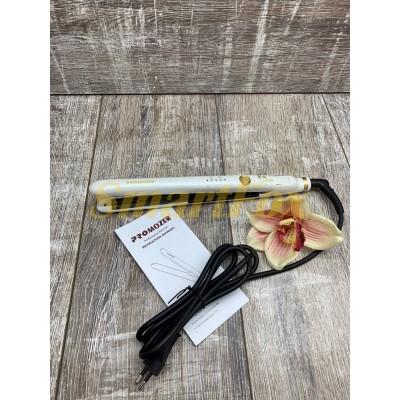 Утюжок гофре для волос ProMozer PM-7061