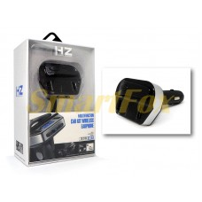 FM-модулятор Bluetooth FM-HER8